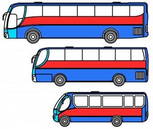 Bustypen1