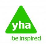 YHA_logo